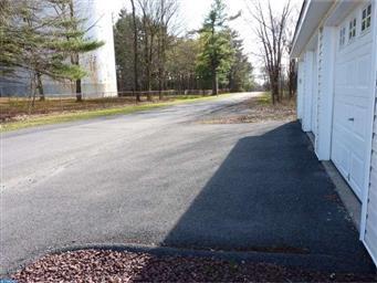 981 Schuylkill Manor Road Photo #21