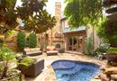 2213 Cedar Elm Terrace, Westlake, TX 76262