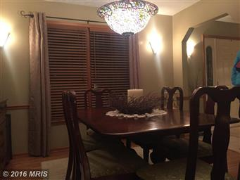3471 Turnberry Drive Photo #6
