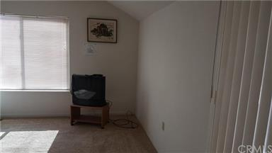 5116 Canterberry Drive Photo #23
