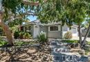 556 Hathway Avenue, San Luis Obispo, CA 93405