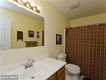 160 Country Squire Lane Photo #21
