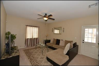 14250 Rattler Point Dr Photo #19