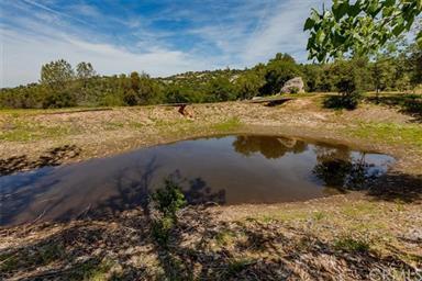3298 Usona Ridge Road Photo #44