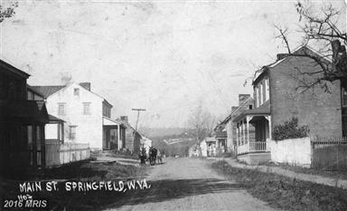 69 Springfield Pike Photo #24