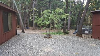 5283 Deer Trail Photo #59