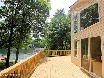 603 Lakeview Parkway Photo #12
