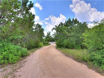 8411 S Us Highway 183 Photo #5