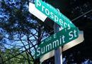 101 Summit Street, Philadelphia, PA 19118