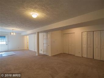 45685 Frigate Place Photo #20