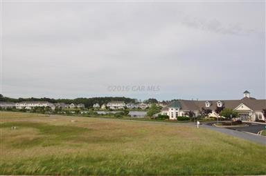 12418 Coastal Marsh Drive Photo #22