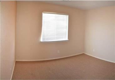 4921 Stampede Drive Photo #18