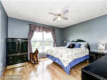 3460 Harpers Ferry Road Photo #13