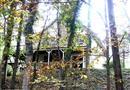 112 Hilltop Road, Harpers Ferry, WV 25425