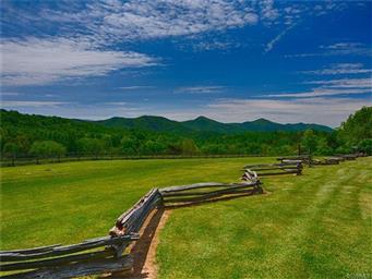 128 Shawnee Hill Trail Photo #3