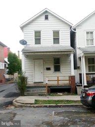 317 Avirett Avenue Photo #1