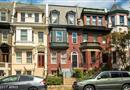 1915 S Street NW, Washington, DC 20009