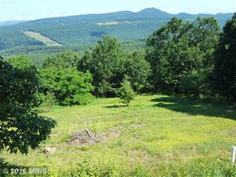 1518 Trough View Drive Photo #10