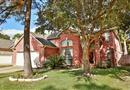 17118 Mountain Crest Drive, Spring, TX 77379