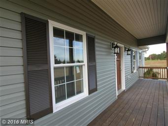 27471 STRAWBERRY HILL RD #ROAD Photo #6