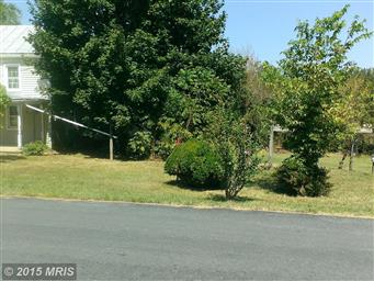 401 Bowman Mill Road Photo #2