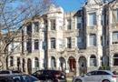 6553 S University Avenue #202, Chicago, IL 60637