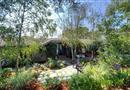 1 Santa Ana Court, Belvedere Tiburon, CA 94920