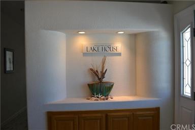 2686 Lakeshore Boulevard Photo #28