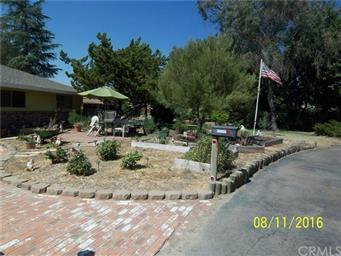 24376 Robertson Boulevard Photo #29