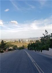 10 Lone Crest Drive Photo #27