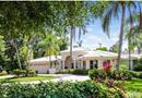 491 Spinnaker Court, Naples, FL 34102