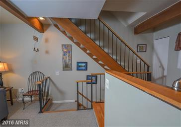 4 Lakeview Court Photo #8