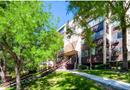 3470 S Poplar Street #308, Denver, CO 80224