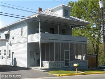5751 Main Street Photo #11
