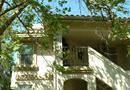 19 Santa Loretta #22, Rancho Santa Margarita, CA 92688