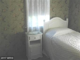 3540 Chateau Drive Photo #7
