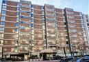 1420 N Street NW #915, Washington, DC 20005