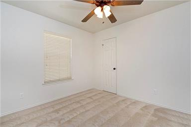 2401 Griffin Drive Photo #19