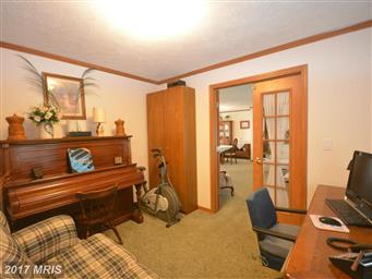 3599 Brummell Drive Photo #6
