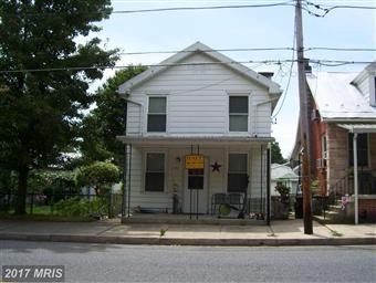 202 W Main Street Photo #1