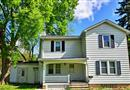 576 4th Avenue, Aurora, IL 60505
