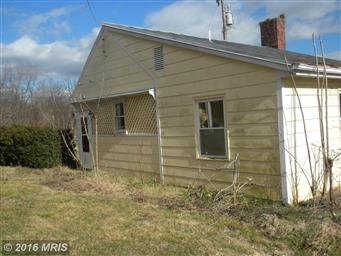 537 Massie Farm Lane Photo #27
