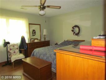 42580 Anne Court Photo #13