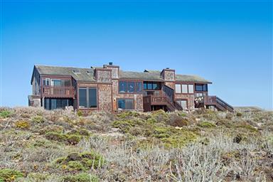 214 Monterey Dunes Way Photo #2