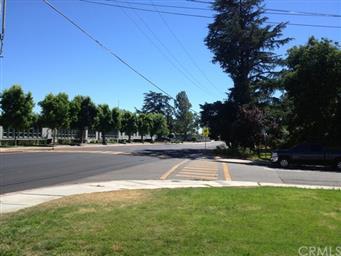 12933 Bentley Street Photo #6