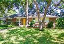2714 S Glenbrook Drive, Garland, TX 75041