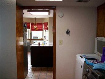 5512 Amberwood Place Photo #18