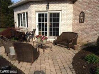 73 Yeager Drive Photo #18