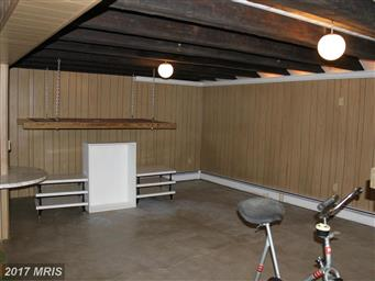 5374 Indian Trail Photo #17