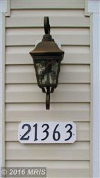 21363 Sundew Place Photo #5